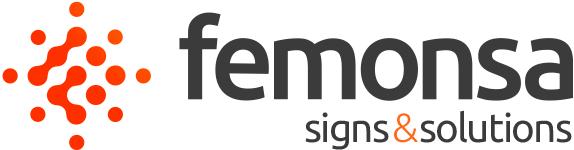 Femonsa