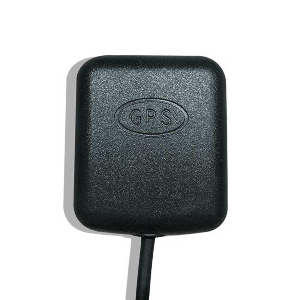 Modulo GPS HD para pantallas LED Femonsa | sigs&solutions