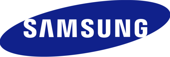 Incorpora pantalla Samsung - Partner Oficial
