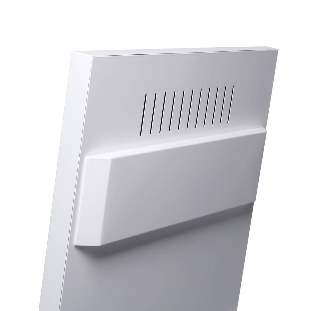CABALLETE DIGITAL ECO BOARD - 03030243W - Detalle 03