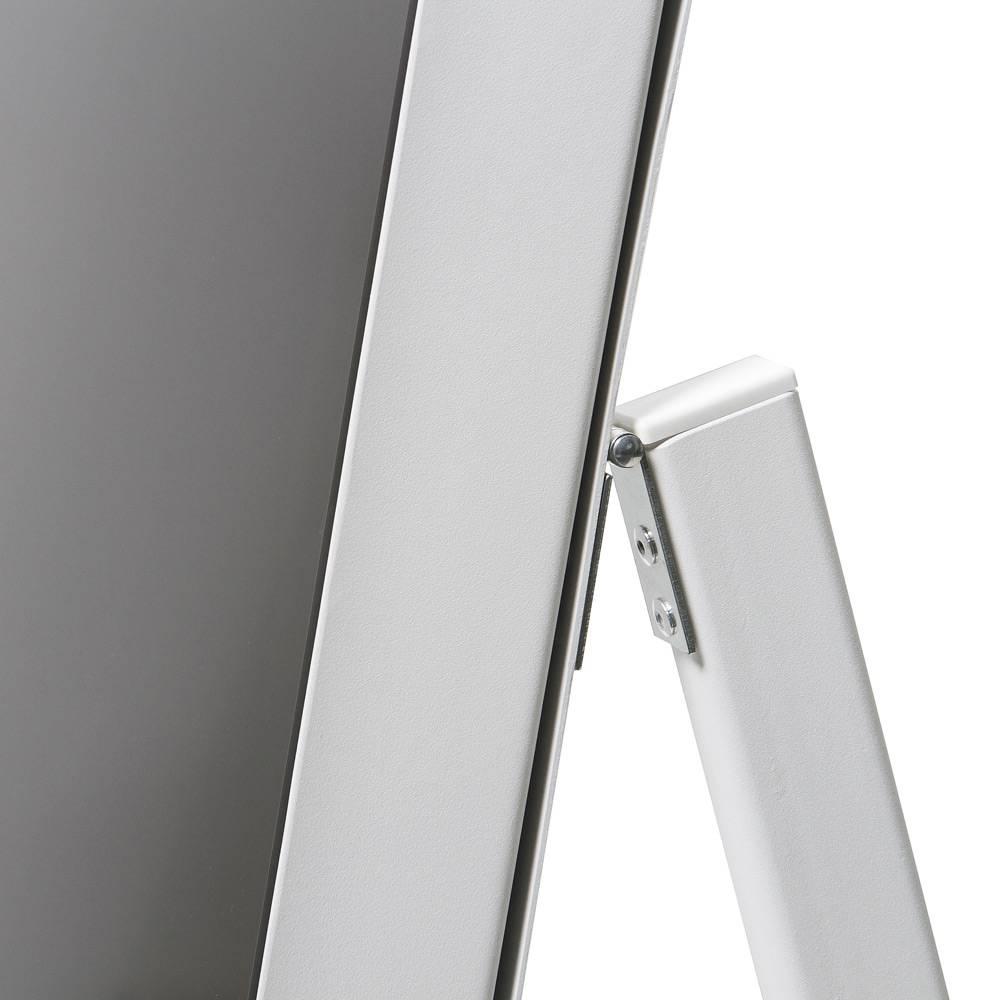 CABALLETE DIGITAL SWINGLINE - 03030143W - Detalle 01