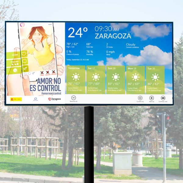 Monoposte-Informativo-Municipal-2